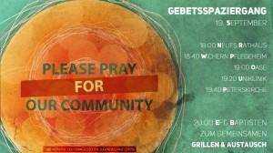 Gebetsspaziergang-2014